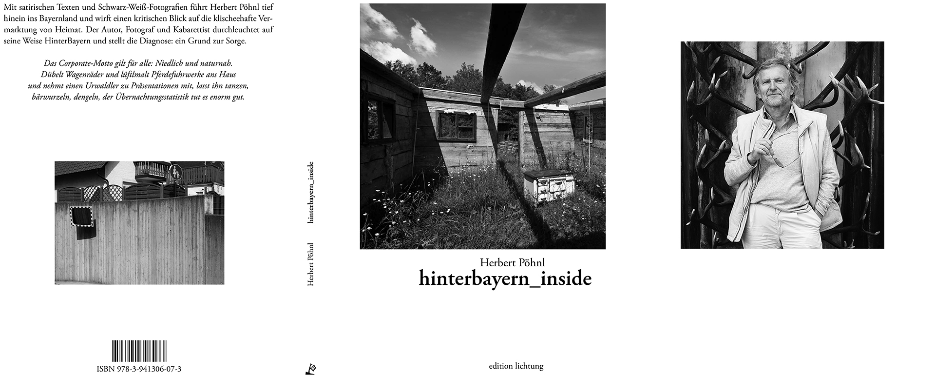 Pöhnl-inside-Umschlag09-12-13